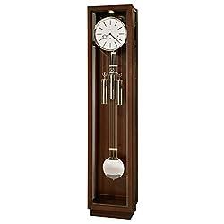 Howard Miller Cameron Clock