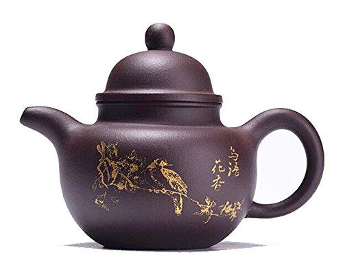 duo teapot - 9