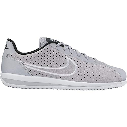 Moire Fitness Ultra multicolor Da Zapatillas Adulto 002 Unisex Scarpe Nike Cortez 918207 Multicolore – w6YFTZqwt