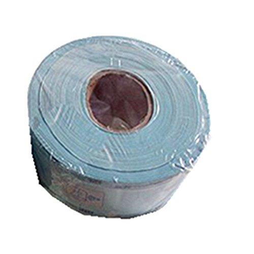 zeta-200m-x-55cm-medical-dental-autoclave-sterilization-pouch-disposable-bag