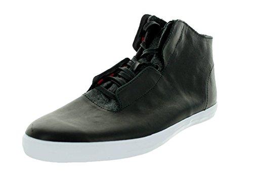 vans-otw-stovepipe-mens-mid-top-support-skateboarding-shoes-wool-black