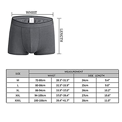 I Paused My Game To Be Here Boys Underwear Funny Boxer Brief Breathable Bikini Briefs
