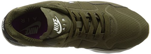 Loden Green Ivory 300 Running Light Shoes s Taupe Dark Men Black Trail 844652 NIKE xqzOg4Hw4p
