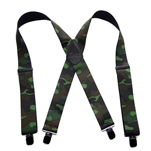 (Holdup Suspender Company's 2