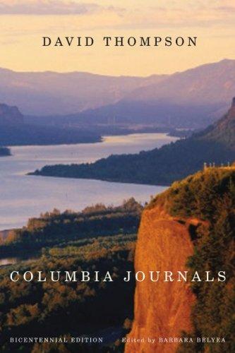 Columbia Journals pdf epub