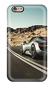 For Iphone 6 Protector Case Porsche 918 Phone Cover 5231026K90776844