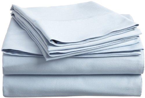 100-premium-long-staple-combed-cotton-400-thread-count-queen-4-piece-sheet-set-solid-light-blue