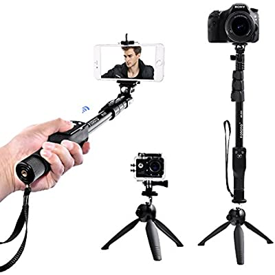 fosoto-selfie-stick-tripod-with-bluetooth