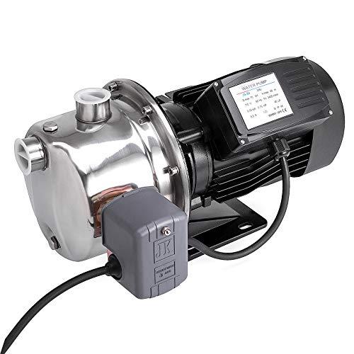 Most Popular Power Water Pumps