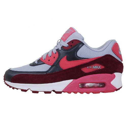 air max price dubai