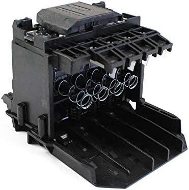 Boquilla de pulverización Accesorios de Impresora portátil ...