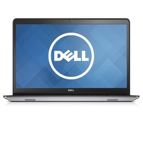 Image result for best teacher laptops