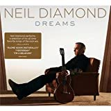 Neil Diamond Dreams