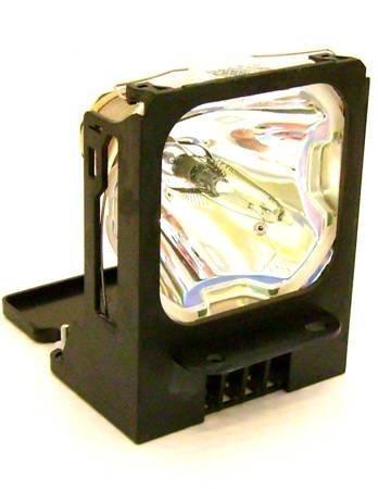 Replacement projector / TV lamp VLT-XL5950LP for Mitsubishi LVP-XL5900U / LVP-XL5950 / XL5900 / XL5900LU / XL5900U / XL5950 / XL5950LU / XL5950U / XL5980LU / XL5980U PROJECTORs / TVs