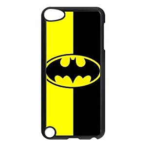 DIY Fashion Batman Logo Hard Shell Snap On Slim For Case Samsung Galaxy Note 2 N7100 Cover