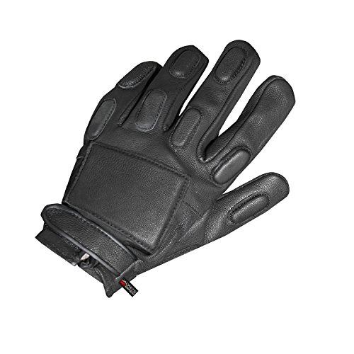 Kevlar Gloves Motorcycle - 3
