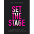 Set the Stage: A Manifesto for Church Stage Design