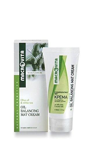 macrovita-oil-balancing-mat-cream-with-olive-oil-white-tea-50ml-171oz