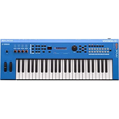 yamaha-mx49-music-production-synthesizer-1