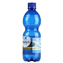 ANNKE Hidden Spy Camera 1080P Security Camera Drinking Water Bottle Video Recording Camera 180mins Perfect for Spying
