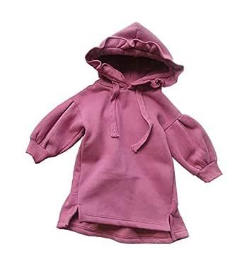 Fairy Baby - Falda - para niña Violeta 80: Amazon.es: Ropa y ...