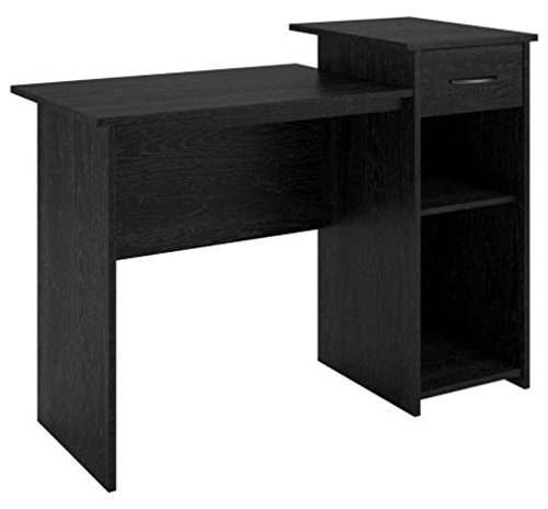 Review Mainstays Student Desk –