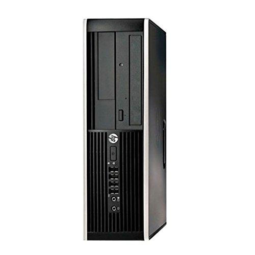 世界的に有名な 【KingOffice 2013付】 Core【KingOffice 現役超高速HP製8100 2.93GHz Elite Core i3-530 2.93GHz メモリ4GB済 HDD160GB DVDドライブ搭載 DVD再生可 Windows7 Professional 32bit プロダクトキー付属 DtoDリカバリ領域有 Office2013付属 B00YBWT6TE, ラストホビー:b19326b0 --- arbimovel.dominiotemporario.com