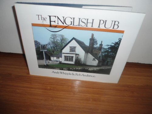 The English Pub