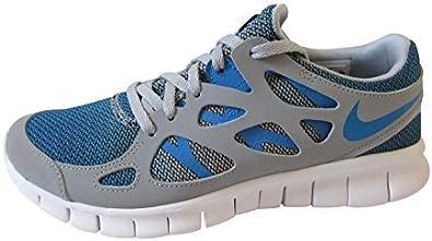 nike sin run 2 NSW hombre zapatillas running 540244 zapatillas: Amazon.es: Zapatos y complementos