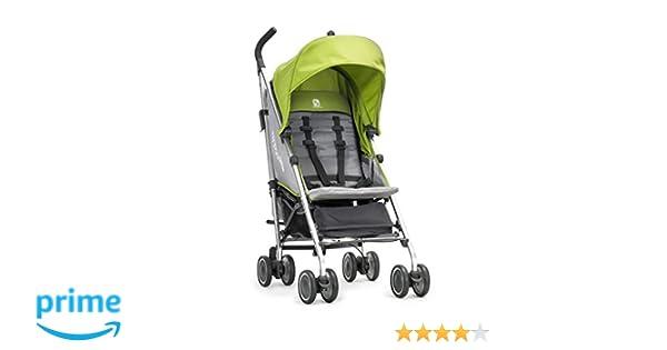 Baby Jogger bj27445 passeg Gino reversibile Vue Lite Citrus ...