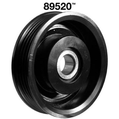 Dayco 89520 Idler//Tensioner Pulley
