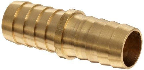 Dixon BM5 Brass Hose Fitting, Mender, 5/8