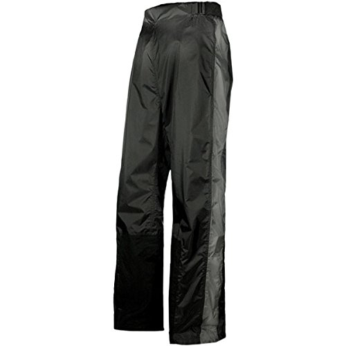 Olympia Horizon Rain Pants (PEWTER) by Olympia Sports (Image #1)
