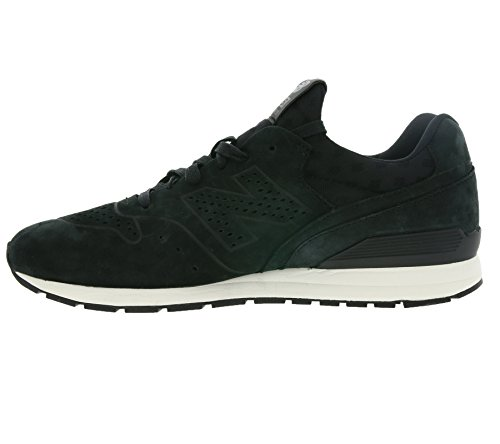 Balance Schwarz Engineered Schwarz Herren Re Sneaker New 996 dqWx6wdB