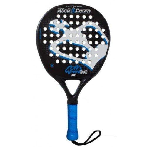 Black Crown Asia Soft: Amazon.es: Deportes y aire libre