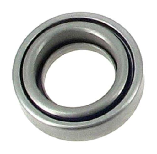 NPS I240U00 Clutch Bearing