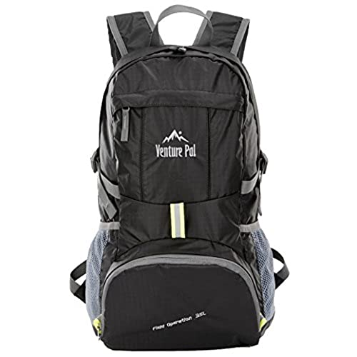 Best Waterproof Backpack: Amazon.com