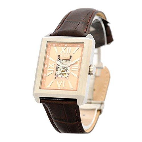 Esprit Mens Watch Xanthos Analog Casual Quartz EL101051F02