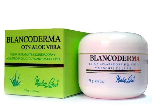 Aloe Vera And Skin Care - 9
