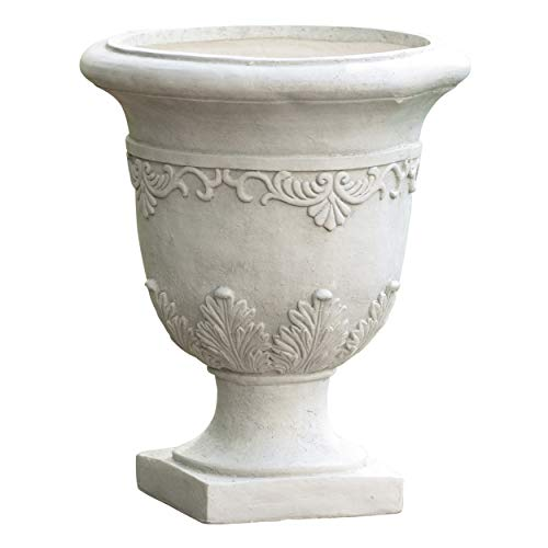 urns planters - 4