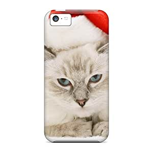 Cases For Iphone 5c With WkW26061qeQB Favorcase Design wangjiang maoyi by lolosakes