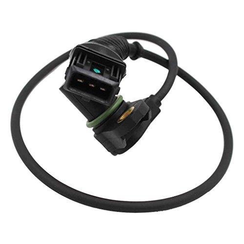Egal Crankshaft Position Sensor 12141438081 Car