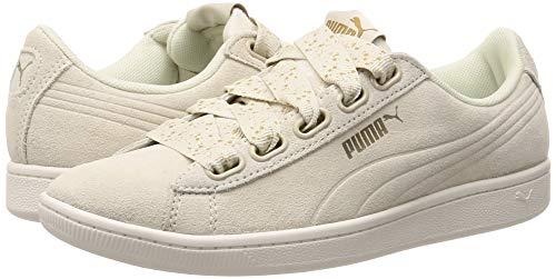 Puma Vikky Dot Dot Ribbon Puma Vikky Vikky Dot Puma Ribbon Ribbon 0x84OP