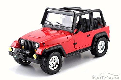 2007 Jada Toys - 9