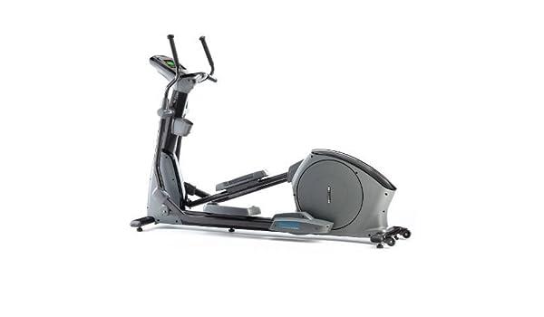 SALTER - Bicicleta Elíptica M-8530: Amazon.es: Deportes y aire libre