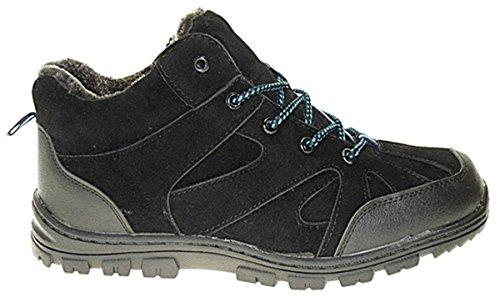 Art Winterschuhe Herrenstiefel Winterstiefel Outdoor Boots 126 Stiefel Herren 4w1rqC4Px