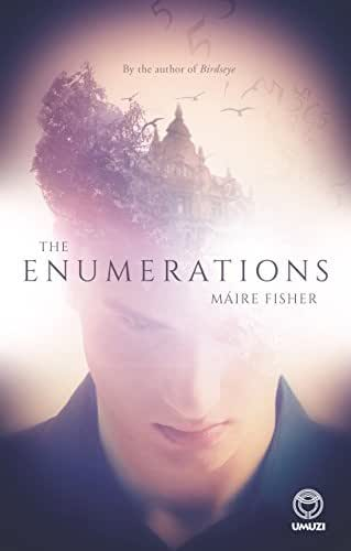 The Enumerations