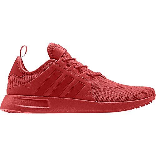 Adidas Xplr - Rosso By9259