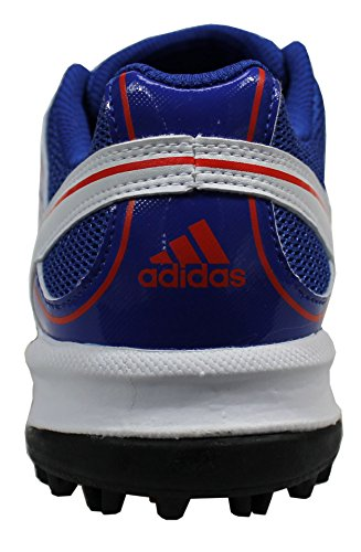 Adidas Hockey Chaussures de sport SRS 3 Hommes G40678