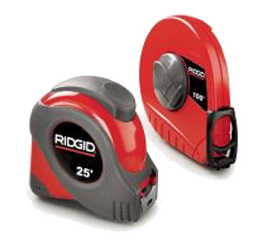 Ridgid 20213 636 16 Foot Tape Measure